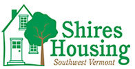 Shires Housing